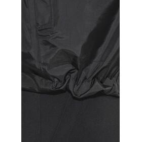Patagonia Torrentshell - Veste Homme - noir